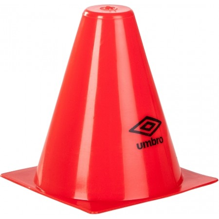 Kužely - Umbro COLOURED CONES - 15cm