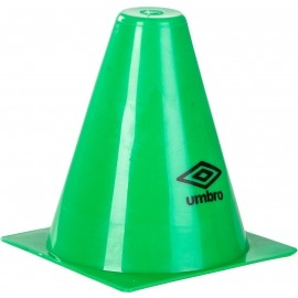 Umbro COLOURED CONES - 15cm - Kužeľ