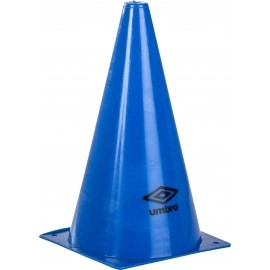 Umbro COLOURED CONES - 22,5cm - Kužely
