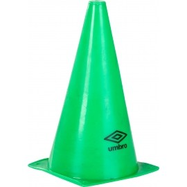 Umbro COLOURED CONES - 22,5cm - Kužeľ