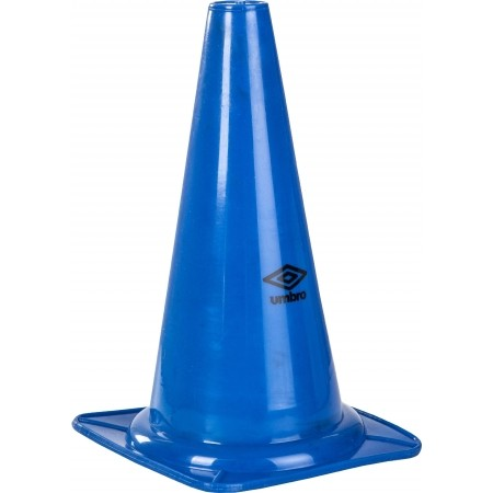 Umbro COLOURED CONES - 30cm - Marker cones