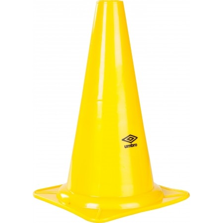 Kužeľ - Umbro COLOURED CONES - 30cm