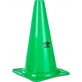 Umbro COLOURED CONES - 30cm - Kužeľ