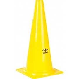 Umbro COLOURED CONES - 37,5cm