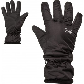 Willard SOFI - Dámské rukavice