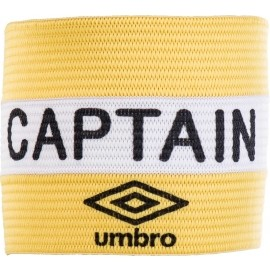 Umbro CAPTAINS ARMBAND