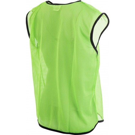 Adults' training jersey - Umbro MESH TRAINING BIB - 70X65CM - Senior - 3