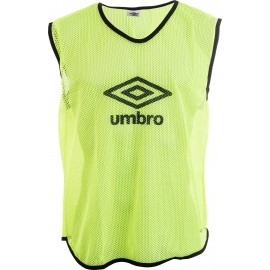 Umbro MESH TRAINING BIB - 70x65CM - Senior