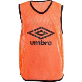 Umbro MESH TRAINING BIB - 65x52CM - Junior