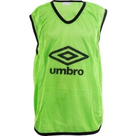Umbro MESH TRAINING BIB - 65 X 52CM - Junior