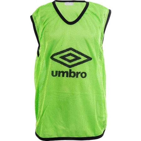 Umbro MESH TRAINING BIB - 65 X 52CM - Junior - Kids' training jersey