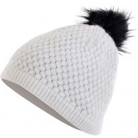 Spyder WOMEN´S ICICLE HAT - Căciulă de damă