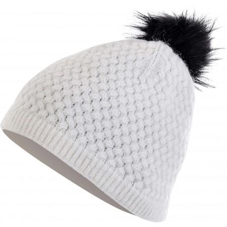 Women's hat - Spyder WOMEN´S ICICLE HAT - 1