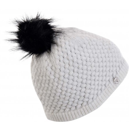 Women's hat - Spyder WOMEN´S ICICLE HAT - 2