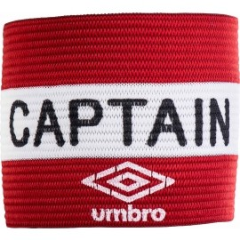 Umbro VELCRO CAPTAINS ARMBAND - ADULT