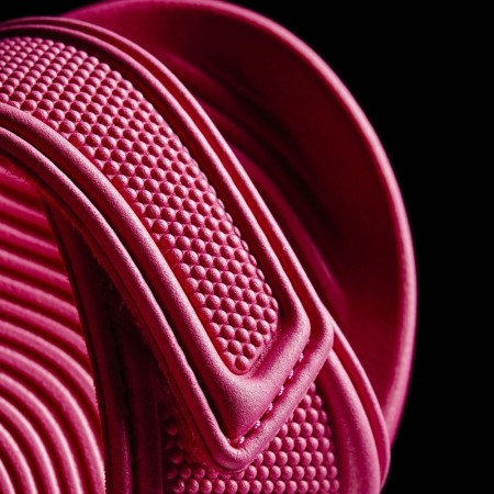 cc27e9b72e3 Dívčí sandály - adidas AKWAH 9 K - 8