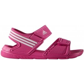 adidas AKWAH 9 K - Sandale de fete