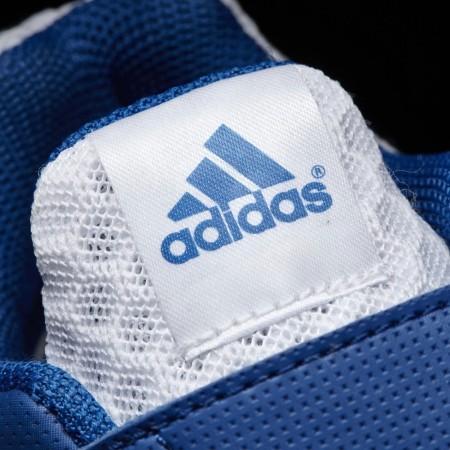 Детски обувки за бягане - adidas LK SPORT 2 CF K - 7
