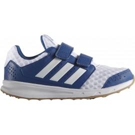 adidas LK SPORT 2 CF K - Dětská běžecká obuv