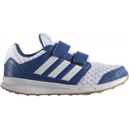 Детски обувки за бягане - adidas LK SPORT 2 CF K - 1