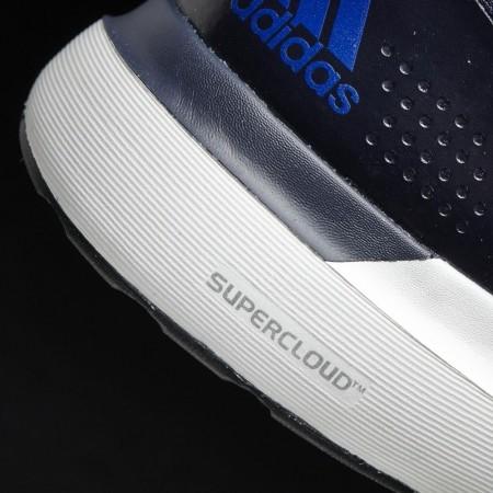 Obuwie do biegania męskie - adidas DURAMO ELITE 2 M - 8