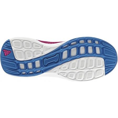 Încălțăminte de alergare fete - adidas HYPERFAST 2.0 CF K G - 3