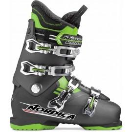 Nordica NXT SP 60 - Clăpari de ski