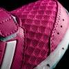 Dětská běžecká obuv - adidas LK SPORT 2 CF K - 8