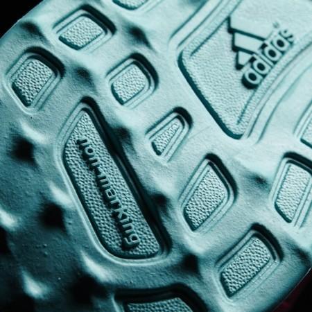 Dětská běžecká obuv - adidas LK SPORT 2 CF K - 6