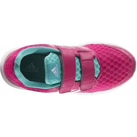 Dětská běžecká obuv - adidas LK SPORT 2 CF K - 2