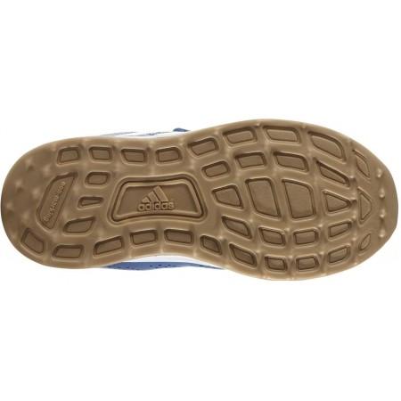 Детски обувки за бягане - adidas LK SPORT 2 CF K - 3