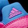 Încălțăminte de alergare fete - adidas HYPERFAST 2.0 CF K G - 7