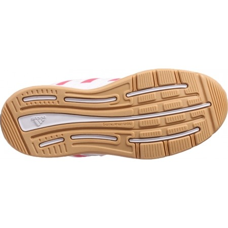 Детски обувки - adidas LK SPORT CF K - 9