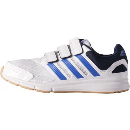 Детски обувки - adidas LK SPORT CF K - 1