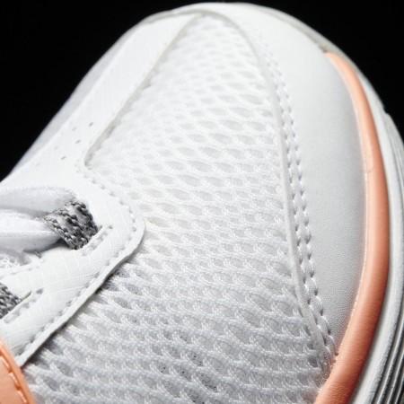 Дамски обувки за тенис - adidas BARRICADE CLUB W - 6