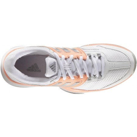Дамски обувки за тенис - adidas BARRICADE CLUB W - 2