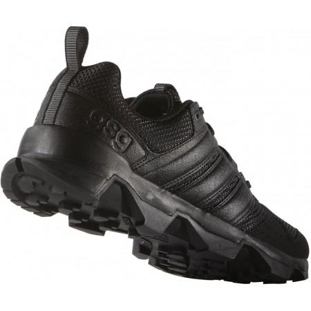 Pánská běžecká obuv - adidas GSG9 TR M - 4 64f8ef3963d