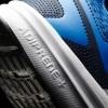 Мъжки обувки за бягане - adidas GALAXY 2 M - 6
