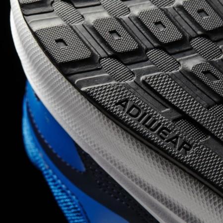 Мъжки обувки за бягане - adidas GALAXY 2 M - 7