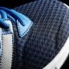 Мъжки обувки за бягане - adidas GALAXY 2 M - 8