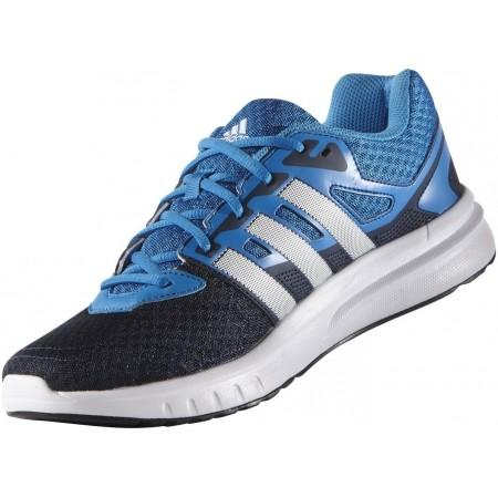 Мъжки обувки за бягане - adidas GALAXY 2 M - 4