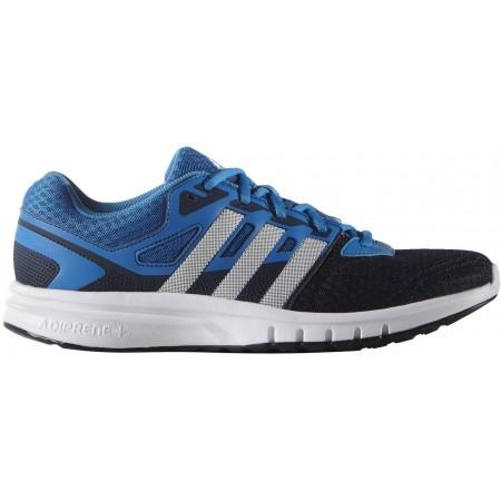 Мъжки обувки за бягане - adidas GALAXY 2 M - 1