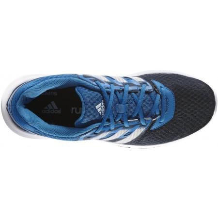 Мъжки обувки за бягане - adidas GALAXY 2 M - 2