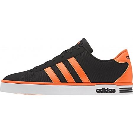 Мъжки ежедневни обувки - adidas DAILY SCOPE - 1