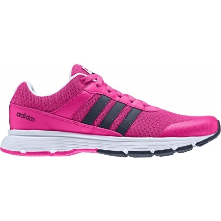 san francisco cac0a c143d Damen Sneaker - adidas CLOUDFOAM VS CITY W - 1