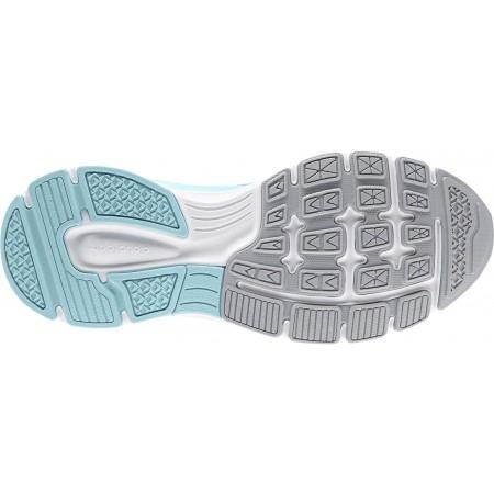 buy popular c3656 6d92b Damen Sneaker - adidas CLOUDFOAM VS CITY W - 4