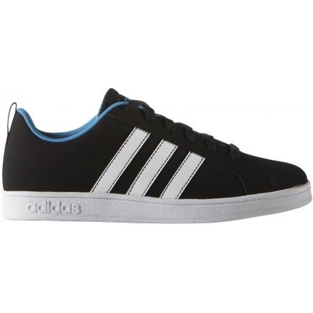 15621e1fbdde Dětská vycházková obuv - adidas ADVANTAGE VS K - 1