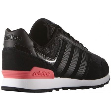 adidas 10K W | sportisimo.pl