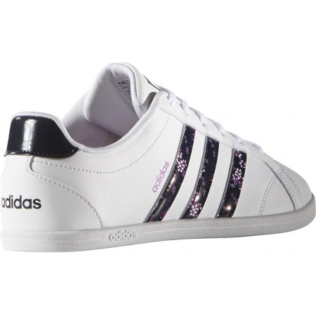 Reconocimiento Soviético Continuación  adidas neo coneo qt Online Shopping for Women, Men, Kids Fashion &  Lifestyle|Free Delivery & Returns! -