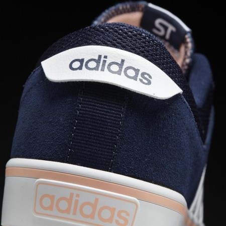 Дамски ежедневни спортни обувки - adidas PARK ST W - 6